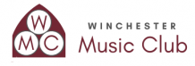 Winchester Music Club